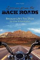 Lessons from the Back Roads PDF