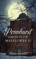 Pennhurst Ghosts of Mayflower II PDF