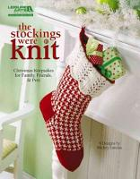 The Stockings Were Knit PDF