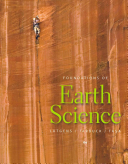 Foundations of Earth Science   Geoscience Animation Library PDF