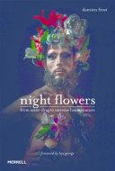 Night Flowers