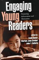 Engaging Young Readers PDF