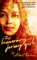 The Honorary Jersey Girl PDF