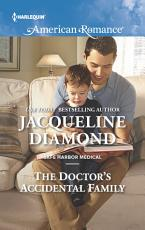 The Doctor s Accidental Family PDF