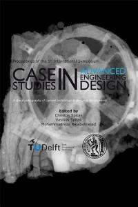 Case Studies in Advanced Engineering Design PDF
