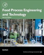 Food Process Engineering and Technology: Edition 2