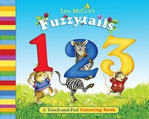 Fuzzytails 123