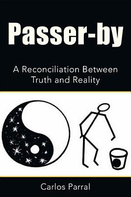 Passer by PDF