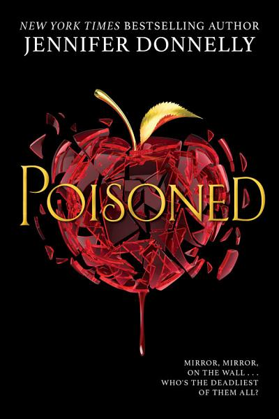 Download Poisoned Book
