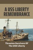 A USS Liberty Remembrance PDF