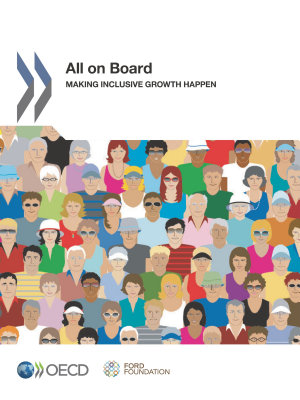 All on Board Making Inclusive Growth Happen PDF