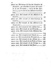 Historicas de las tres Provincias Vascongadas: Volumen 5
