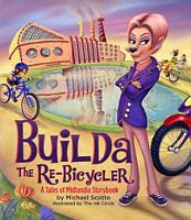 Builda the Re Bicycler PDF