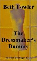 The Dressmaker's Dummy