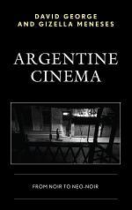 Argentine Cinema