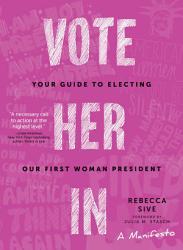 Vote Her In PDF