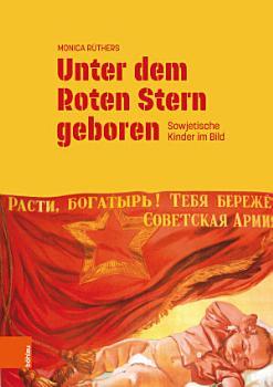 Unter dem Roten Stern geboren PDF