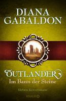 Outlander   Im Bann der Steine PDF
