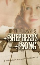 Shepherd S Song Book PDF