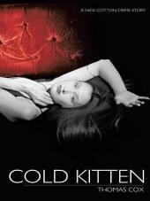 Cold Kitten