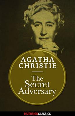 The Secret Adversary  Diversion Classics