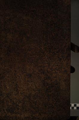Biblia sacra polyglotta  complectentia textus originales  Hebraicum  cum Pentateucho Samaritano  Chaldaicum  Graecum  Versionumque antiquarum  Samaritanae  Graecae 72 interp  Chaldaicae  Syriacae  Arabicae  Aethiopicae  Persicae  vulg  Lat  Quicquid comparari poterat  Cum textuum    versionum Orientalium translationibus Latinis     Cum apparatu  appendicibus  tabulis  variis lectionibus  annotationibus  indicibus    c  Opus totum in sex tomos tributum  Edidit Brianus Waltonus    PDF