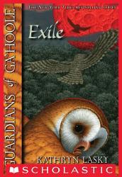 Guardians Of Ga Hoole 14 The Exile Book PDF