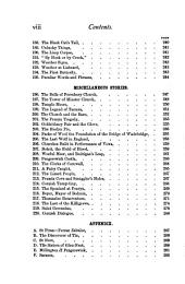 Popular Romances of the West of England, Or, The Drolls, Traditions and Superstitions of Old Cornwall: Volume 2
