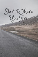 Start Where You Are PDF