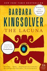 The Lacuna Book PDF
