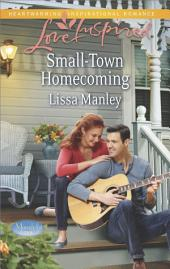 Small-Town Homecoming