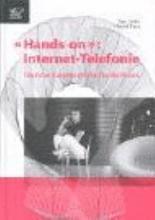 Hands on       Internet Telefonie PDF