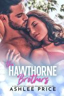 The Hawthorne Brothers PDF