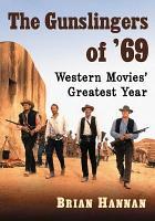 The Gunslingers of  69 PDF