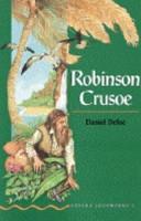The Life and Strange Surprising Adventures of Robinson Crusoe PDF