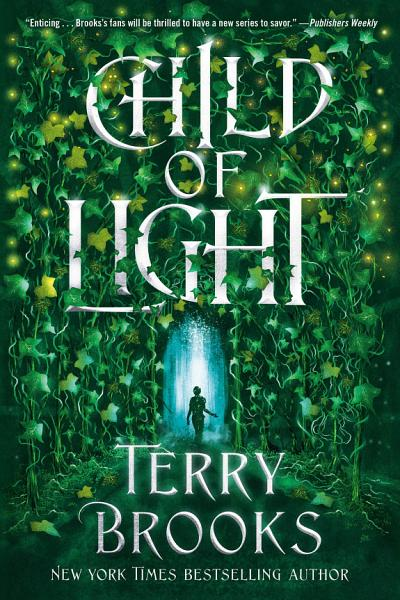 Download Child of Light Book