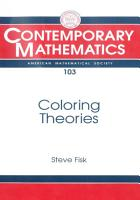 Coloring Theories PDF
