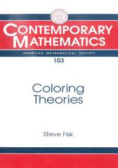 Coloring Theories