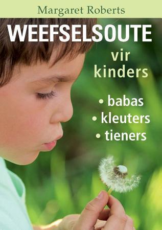 Weefselsoute vir Kinders PDF