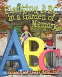 Planting ABC in a Garden of Memory PDF