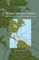 Diasporic Marvellous Realism PDF