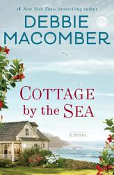 Cottage By The Sea Book PDF