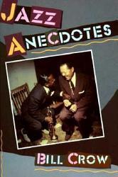 Jazz Anecdotes Book PDF