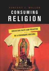 Consuming Religion PDF