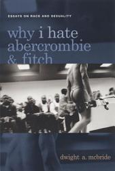Why I Hate Abercrombie Fitch Book PDF