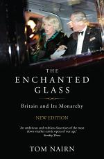 The Enchanted Glass