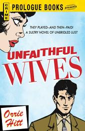 Unfaithful Wives