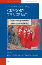 A Companion to Gregory the Great