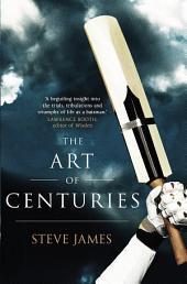 The Art of Centuries