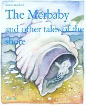 The Merbaby